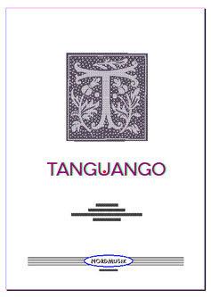 Tanguango - Part.