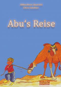 Abu's Reise