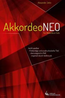 AkkordeoNEO
