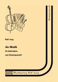As-Musik