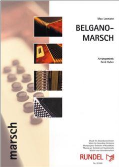 Belgano-Marsch