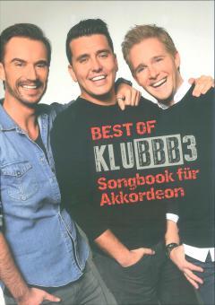 Best of Klubbb 3