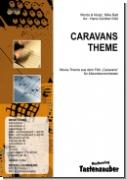 Caravans Theme / Kölz