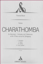 Charathomba