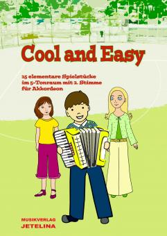 Cool and Easy