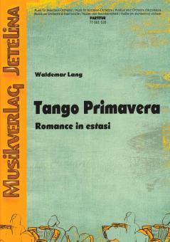 Tango Primavera