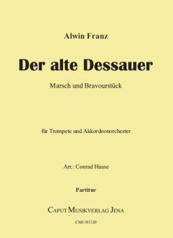 Der alte Dessauer