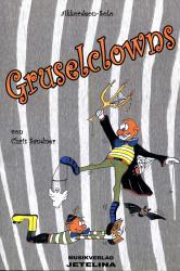 Gruselclowns