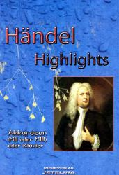 Händel Highlights