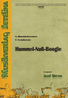 Hummel-Nuß-Boogie