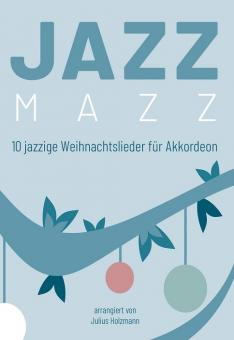 Jazz Mazz
