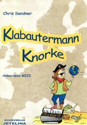 Klabautermann Knorke