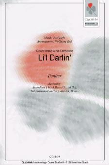 Li'l Darlin'
