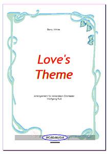 Love's Theme