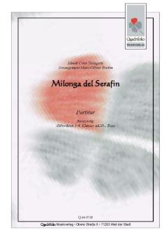 Milonga del Serafin