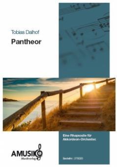 Pantheor