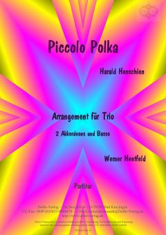 Piccolo Polka