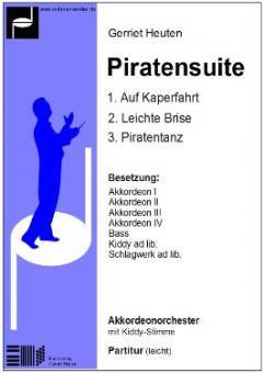 Piratensuite