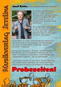 Katalog Josef Retter