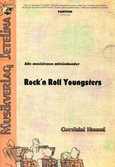 Rock'n Roll Youngsters