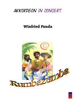Rumbazumba