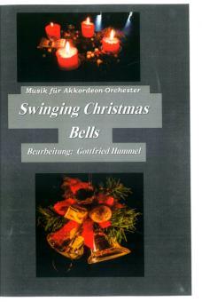 Swinging Christmas Bells