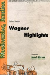 Wagner Highlights