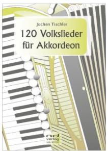 120 Volkslieder
