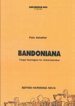 Bandoniana