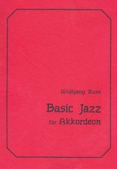 Basic Jazz