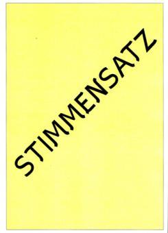 www.Schumann's:Album für die Jugend.de