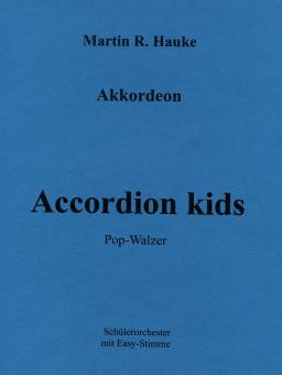 Accordion Kids