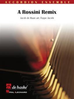 A Rossini Remix