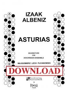 Asturias (Download)