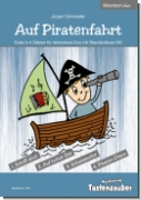 Auf Piratenfahrt