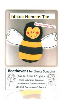 Beethovens berühmte Sonatina