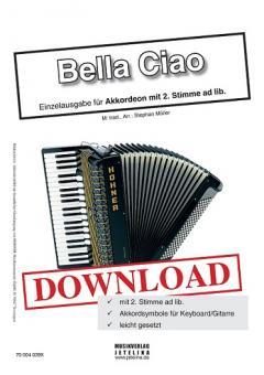 Bella Ciao (Download)