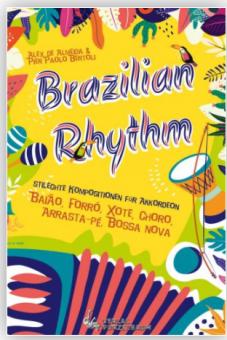 Brazilian Rhythm
