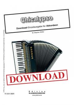 Chicalypso (Download)