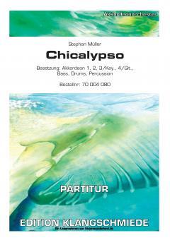 Chicalypso