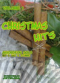 Christmas Hits Volume 1