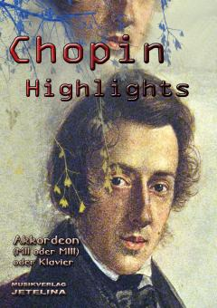 Chopin Highlights
