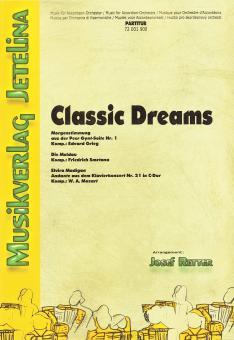 Classic Dreams