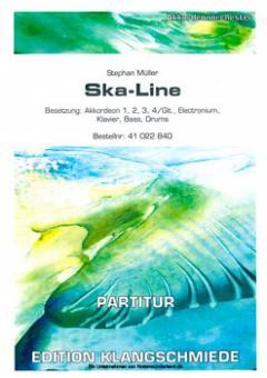 Ska-Line
