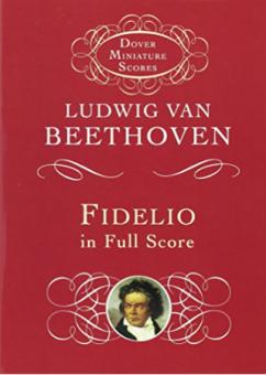 Fidelio - Opernführer