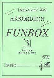 Funbox 3