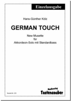 German Touch