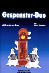 Gespenster-Duo