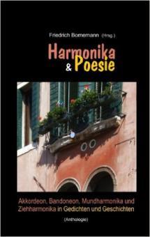 Harmonika und Poesie