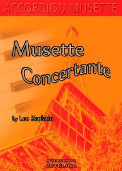 Musette Concertante